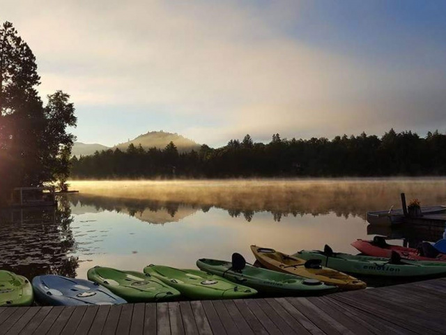 Bulgaria: The Best Mountain Resorts to Visit Around the World