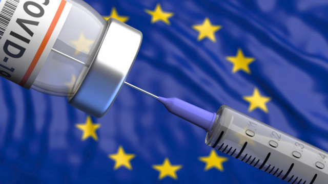 Bulgaria: EC Lifts Restrictions on Non-Essential Travel amid Rapid Vaccine Rollout