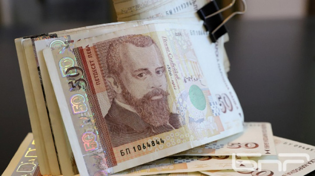 Bulgaria: Bulgaria: Outgoing Government Allocates Another BGN 237 Million for Payroll Support Schemes