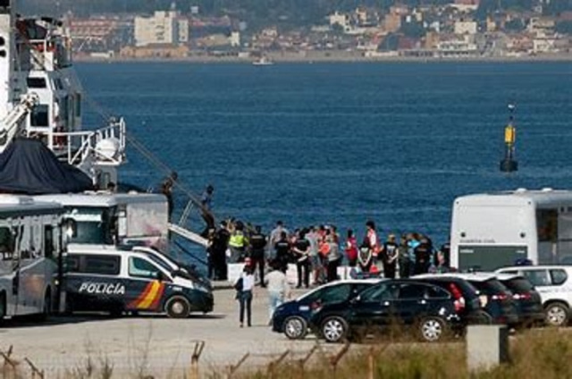 Bulgaria: Migrant Surge at Italy's Border, Over 1,400 Landed on Lampedusa