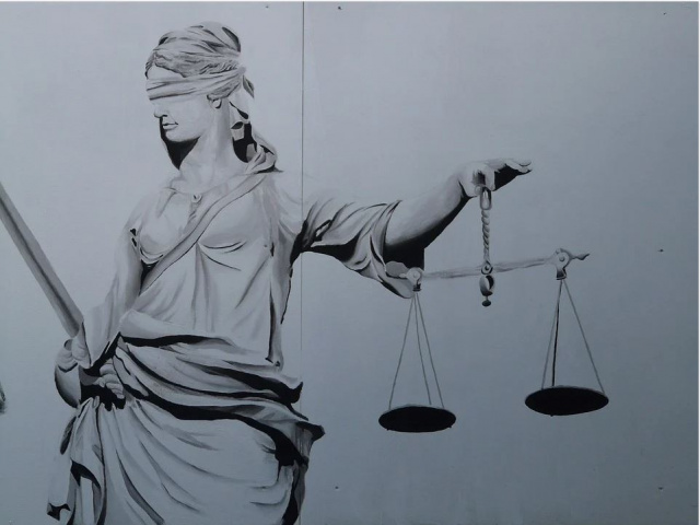 Bulgaria: Supreme Judicial Council Adopts Declaration against Closure of Specialized Courts