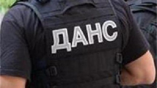 Bulgaria: Eleven Foreign Intelligence Agents Exposed in Bulgaria Last Year – State Agency for National Security