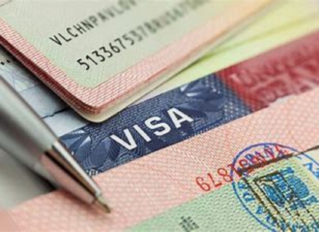 Bulgaria: EU Visa System Amended to Tighten Security, New Rules Adopted
