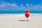All Beaches in Bulgaria Open for Tourists
