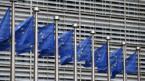 EC Announces New Strategy: Bulgaria Should Become Member of Schengen Agreement