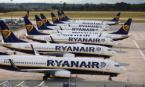Ambassador to London Alerts Ryanair to Bulgarian Citizens Denied Boarding