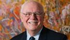 In Memoriam: Former US Ambassador to Bulgaria James Pardew Died Aged 77