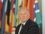 Bulgaria's Caretaker Foreign Minister Participates in Berlin Process Video Summit