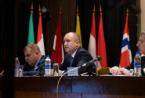 MRF Reps' Visit to Ankara Provokes Serious Tension in Bulgaria