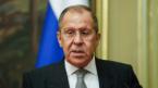 Russia Doesn't Expect Mush of Putin-Biden Meeting – Sergey Lavrov