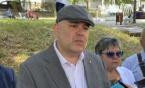 Bulgaria: Laura Kövesi Arrives in Bulgaria amid Protests against Prosecutor General Ivan Geshev