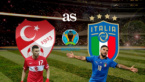 Euro 2020 Starts off in Rome Today, Italy Hosts Turkey in First Match