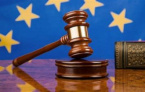 New Procedure to Be Launched for Electing Six Bulgarian EU Delegated Prosecutors