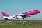 Wizz Air Announces New Seasonal Base in Burgas