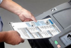 Bulgaria: Additional 800 Voting Machines Expected from Taiwan