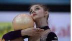 Bulgaria's Golden Girls Shine Bright at EChVarna 2021