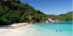 Direct flights from Bulgaria to Seychelles to Be Launched This Autumn