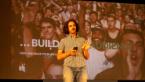 Bansko Nomad Fest: Celebrating the Digital Nomad Lifestyle in Bansko, Bulgaria