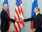 Putin-Biden Summit: No Concrete Deals But Still Useful