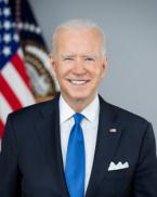 """Biden Meets Putin in Geneva to Set """"Predictable"""" Relationship"""