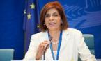 UU Health  Commissioner Meets with Bulgarian Caretaker Minister of Health, Talks EU Covid Certificate
