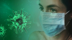 Over 10,000 Active Cases of COVID-19 in Bulgaria