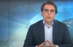Former Financial Minister Ananiev Has Broken Law, says Caretaker FM Vasilev