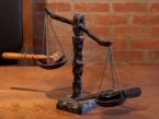 Bulgarian Judges Association Demanded Resignation of Entire Supreme Judicial Council