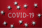 COVID-19 in Bulgaria: 93 New Cases