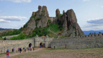 5 Best Sights in Bulgaria