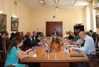 Bulgaria: 60/40 Job Retention Scheme Will Be Extended