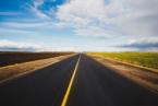 Government Provides BGN 81 Million for Hemus Motorway Construction