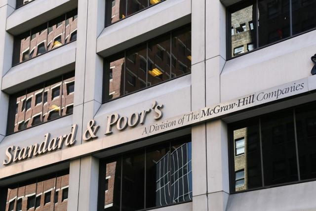 Bulgaria: Standard & Poor's Confirmed Credit Rating Outlook of Bulgaria as Stable