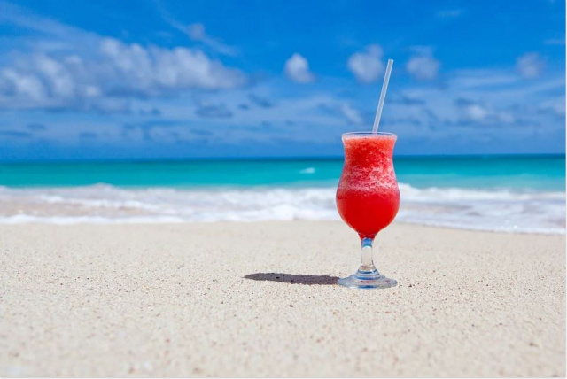 Bulgaria: All Beaches in Bulgaria Open for Tourists