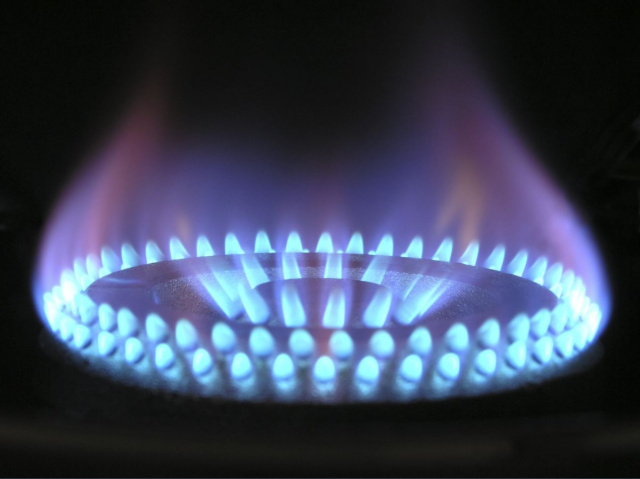 Bulgaria: Bulgaria: Natural Gas Price Set for Sharp Jump of 20%