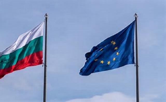 Bulgaria: Two Bulgarian Ladies Assume Important Posts in EU Administration