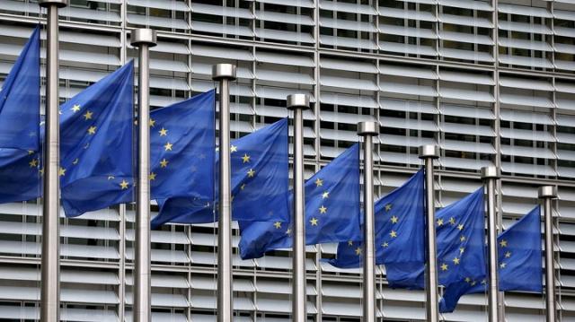 Bulgaria: EC Announces New Strategy: Bulgaria Should Become Member of Schengen Agreement
