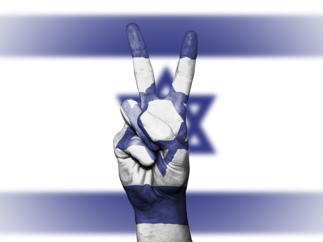 Bulgaria: Israeli Opposition To Form New Government Ending 12 Years Era of  Netanyahu Rule
