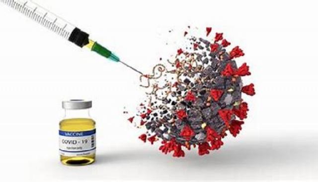 Bulgaria: Greece to Donate Covid-19 Vaccines to Albania and North Macedonia