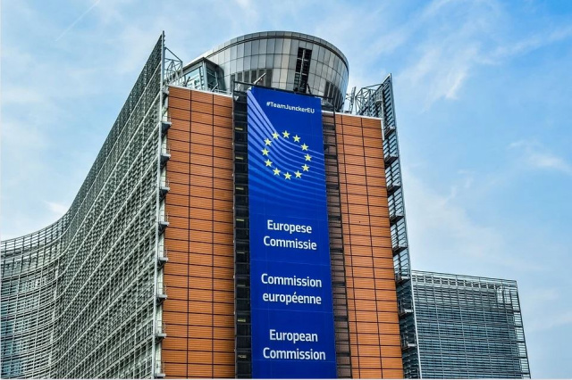 Bulgaria: EC Expects to See Convictions for Public Corruption in High Echelon of Bulgaria