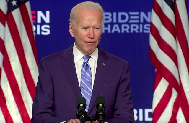 Bulgaria: US President Biden Imposes more Sanctions on China