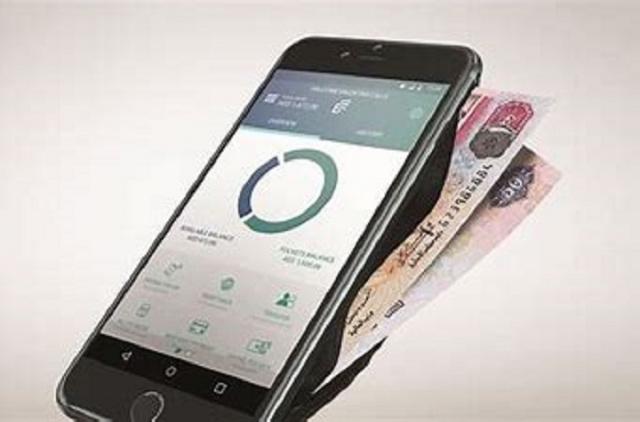 Bulgaria: EU Novelty – Digital Identity Wallet