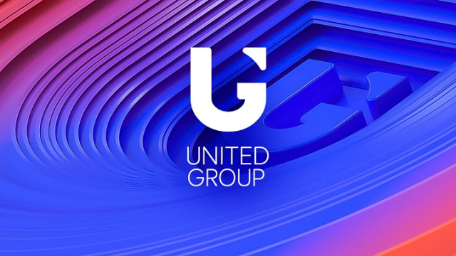Bulgaria: United Group Broadband Continues Bulgarian Expansion