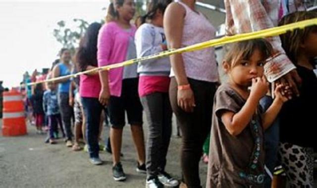 Bulgaria: Greece Wants to Speed up Repatriation of Asylum Seekers to Safe Turkey