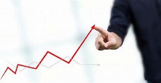 Bulgaria: National Statistical Institute Reports 2.5-Percent Economic Growth in Bulgaria