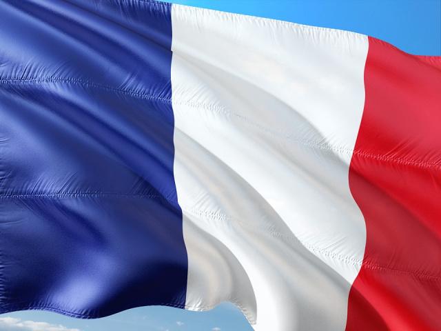 Bulgaria: France Prepares to Make French Main EU Language