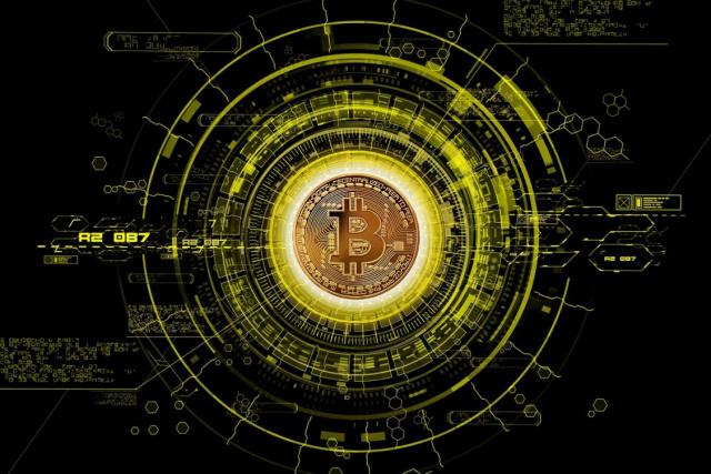 Bulgaria: Biden Advisor Keeps over 1 Million USD in Crypto-currency