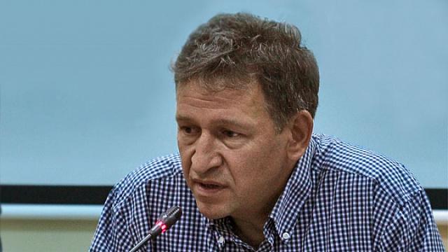 Bulgaria: Bulgaria's Caretaker Health Minister: I Will Pursue My Goals with Unwavering Resolve