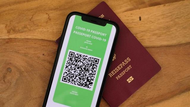 Bulgaria: Bulgarian Ombudsperson: 100,000 Bulgarians Cannot Obtain EU Covid-19 Certificates