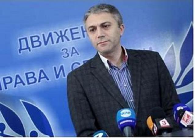 Bulgaria: Media's Mistranslation of Turkish-Bulgarian Politician's Remark Creates Tensions in Bulgaria